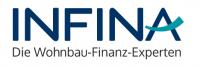 logo Infina